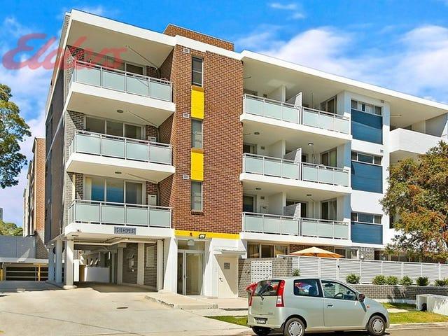 42/12-16 Hope St, Rosehill, NSW 2142