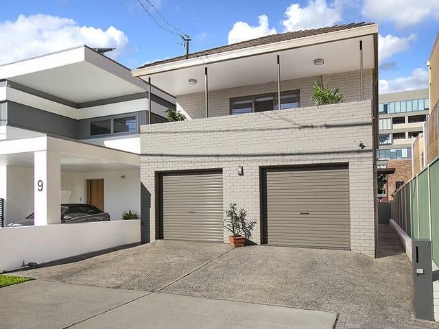 7 Alma Road, Maroubra, NSW 2035