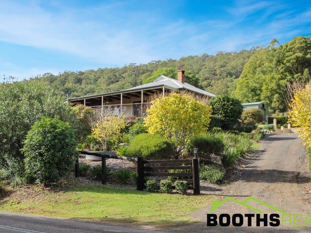 1865 Yarramalong Road, Yarramalong, NSW 2259