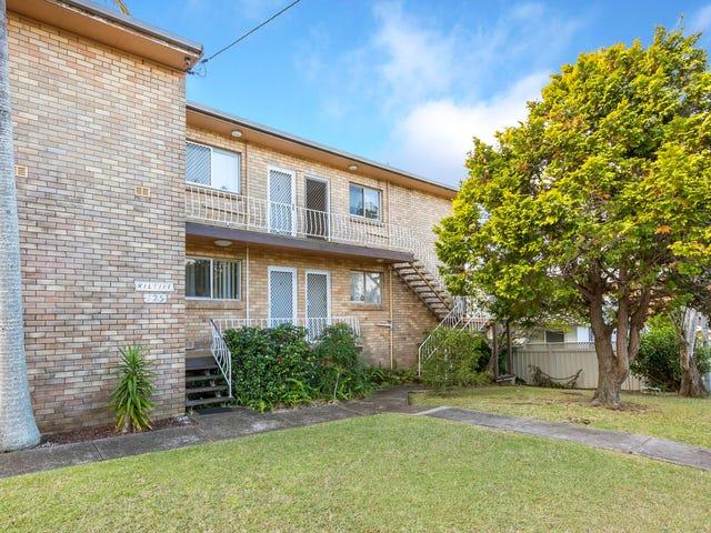 4/125 Bridge Street, Port Macquarie, NSW 2444