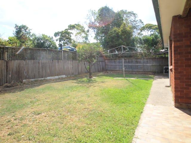 14 Laura Street, Gladesville, NSW 2111
