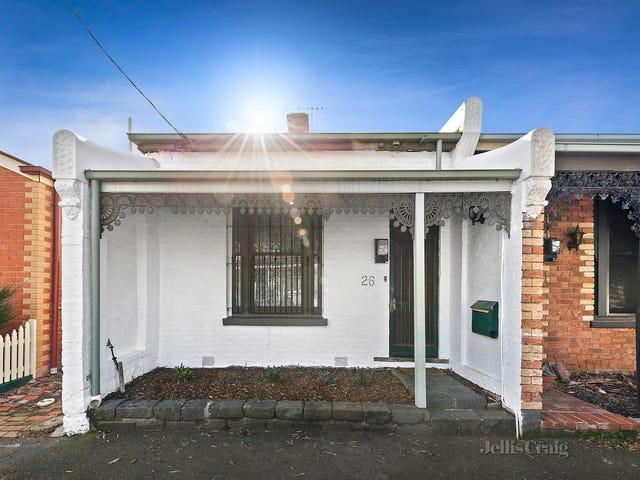 26 Talbot Street, Brunswick, Vic 3056
