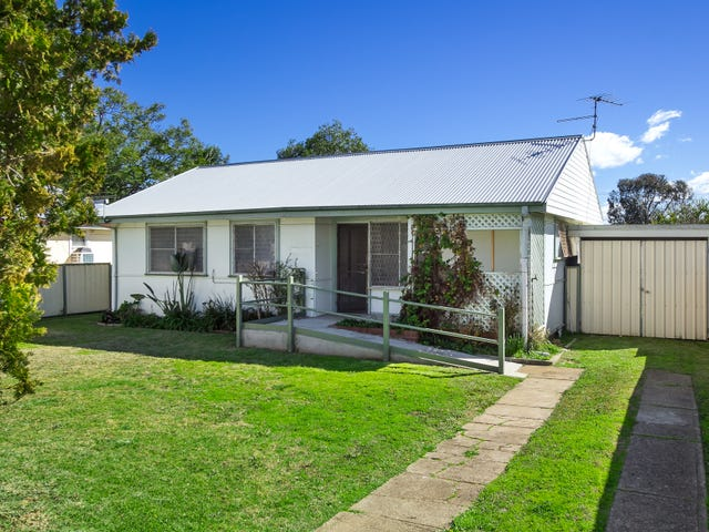 122 Anthony Road, Tamworth, NSW 2340