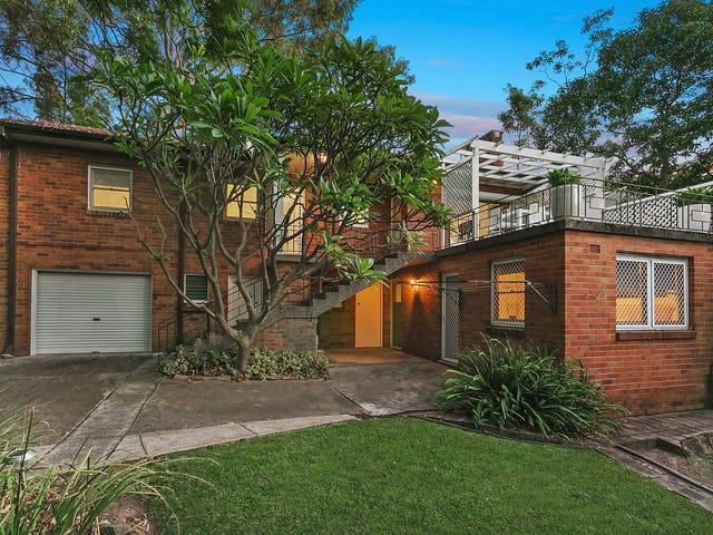 35 Abigail Street, Hunters Hill, NSW 2110