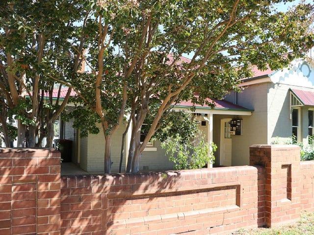 10 Phillip Street, Parkes, NSW 2870