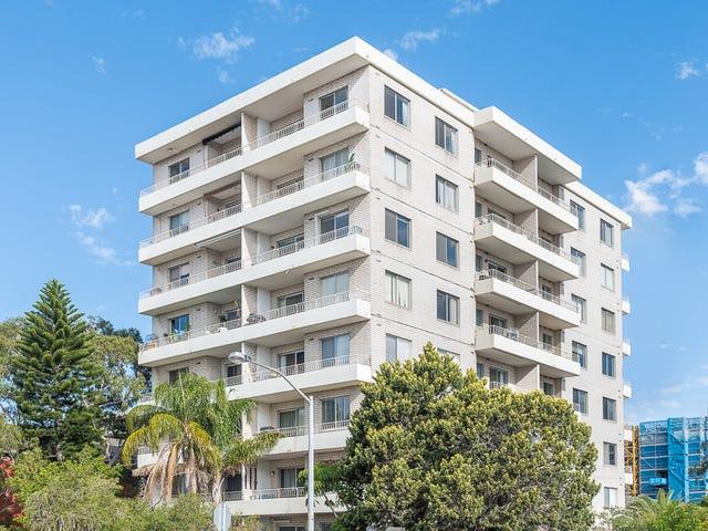 7/3 Moate Avenue, Brighton-Le-Sands, NSW 2216