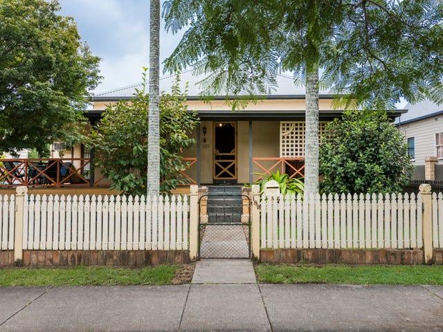 189 Pound Street, Grafton, NSW 2460