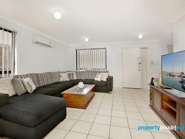 15/54 Golding Drive, Glendenning, NSW 2761