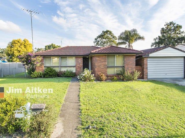 6 Narooma Avenue, South Penrith, NSW 2750
