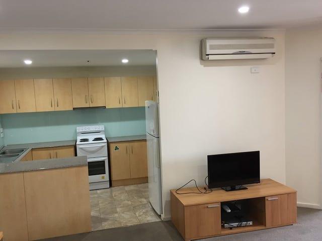 184/65 King William Street, Adelaide, SA 5000