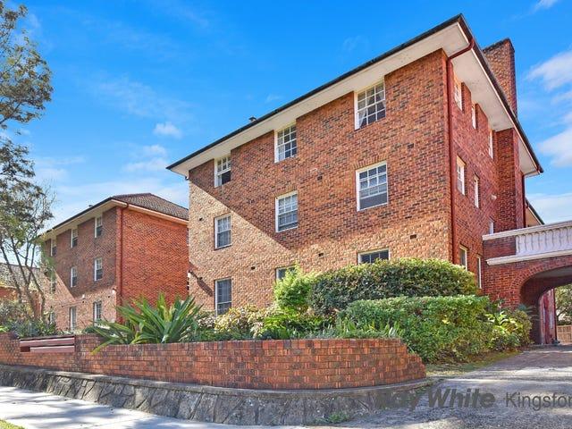 12/5-7 Samuel Terry Ave, Kensington, NSW 2033