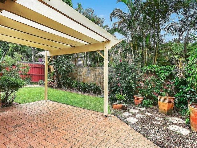 5/33 New Farm Road, West Pennant Hills, NSW 2125