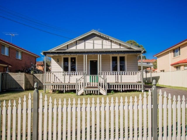 35 Wyena Rd, Pendle Hill, NSW 2145