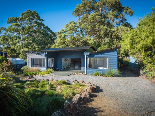 13 Endeavour Place, Adventure Bay, Tas 7150