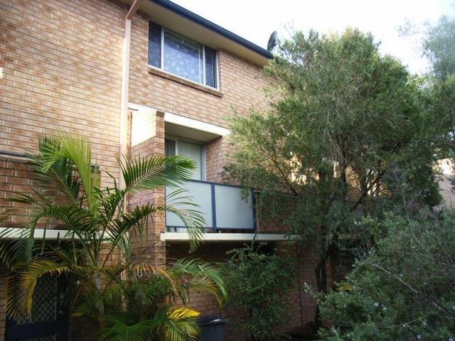 21/134 Union Street, The Junction, NSW 2291