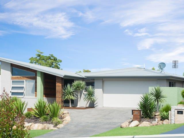 23 Booyong Avenue, Ulladulla, NSW 2539