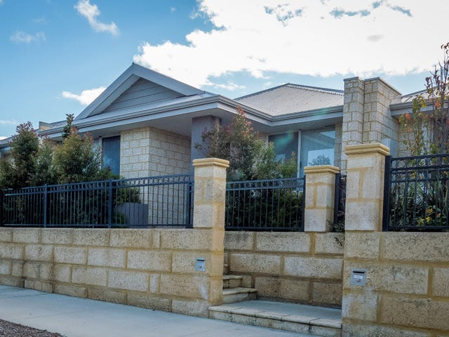 10 Holdsworth Avenue, Aveley, WA 6069
