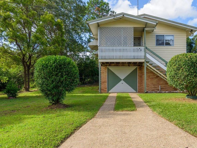 78 Hilton Road, Gympie, Qld 4570