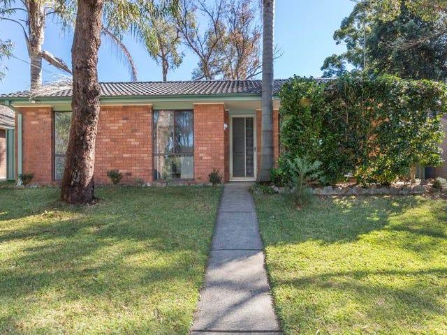 12 Boronia Crescent, Winmalee, NSW 2777