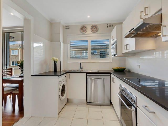 10/18 Darley Street, Mona Vale, NSW 2103