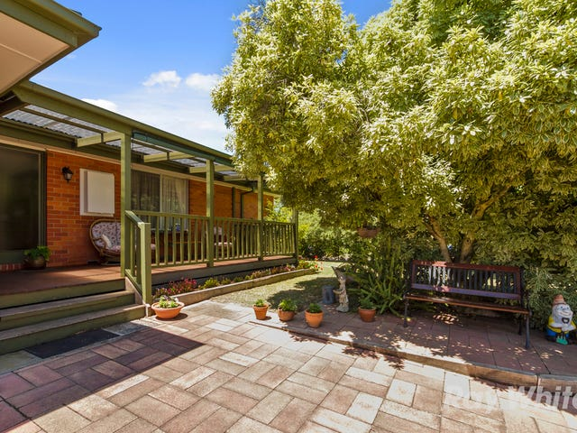 29 Christie Street, Knoxfield, Vic 3180