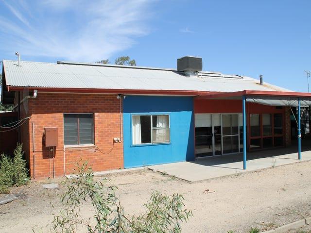 13 Cozens Street, Wangaratta, Vic 3677