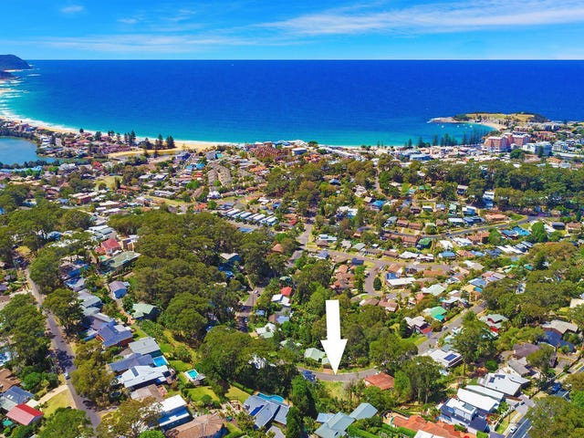 120 Riviera Avenue, Terrigal, NSW 2260