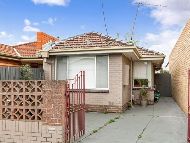 68 Tarrengower Street, Yarraville, Vic 3013