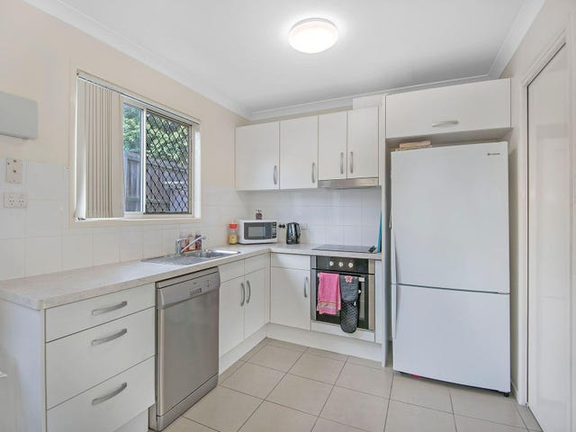 4/224 Redbank Plains Road, Bellbird Park, Qld 4300