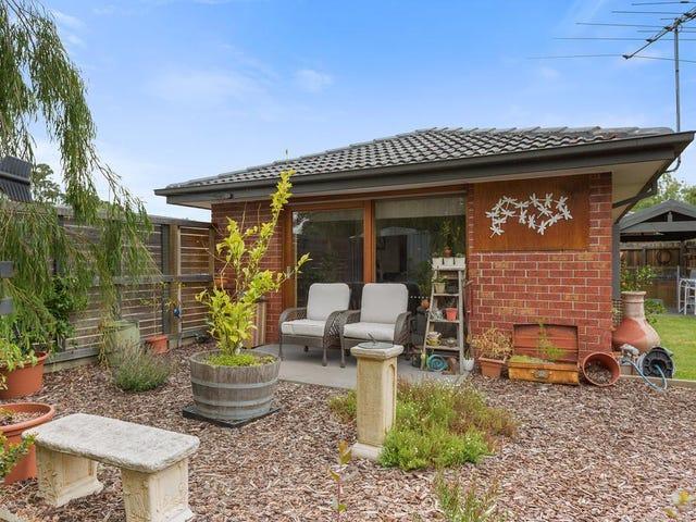 1/1180 Frankston Flinders Road, Somerville, Vic 3912