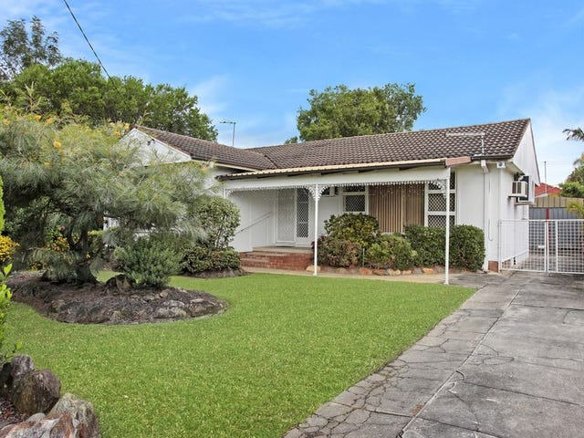 7 Donato Street, Smithfield, NSW 2164