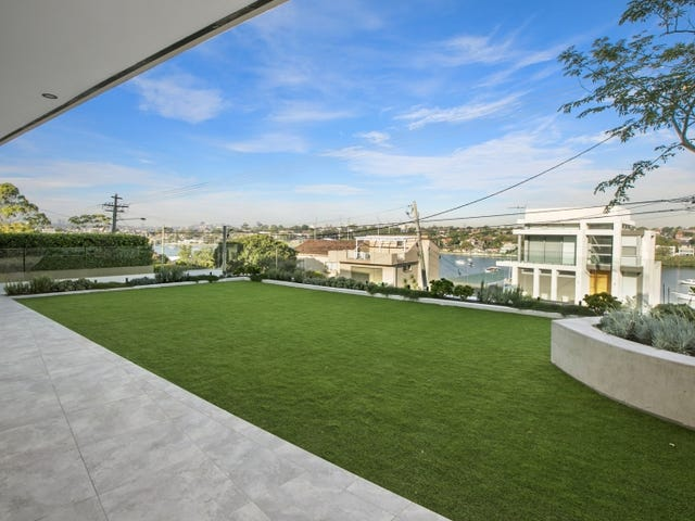 52a Burns Crescent, Chiswick, NSW 2046