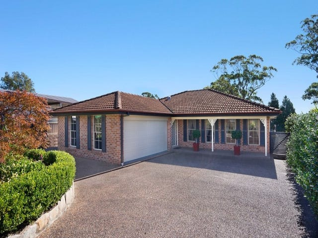 10 Steyne Road, Saratoga, NSW 2251