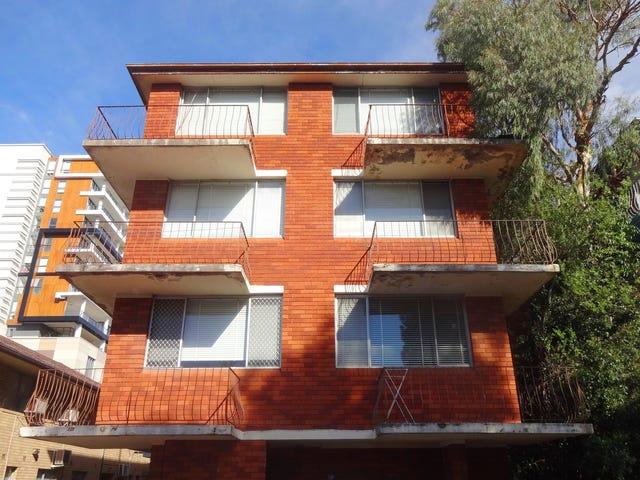 2/8 Pope Street, Ryde, NSW 2112