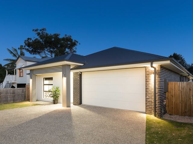 100A Main Avenue, Wavell Heights, Qld 4012