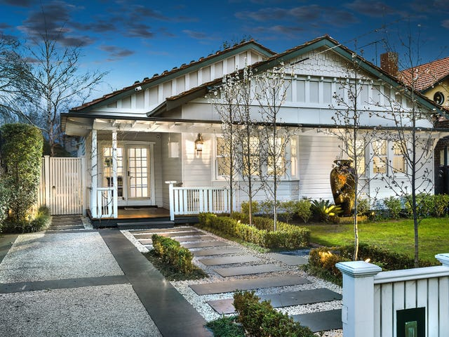 79 Rowell Avenue, Camberwell, Vic 3124