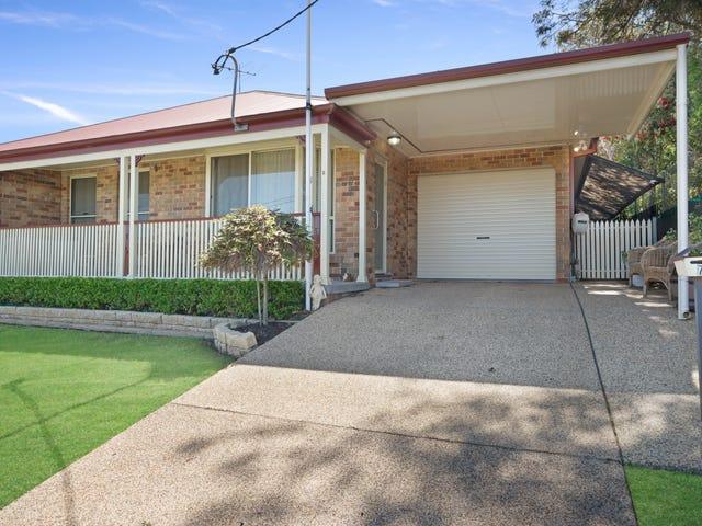 78 James Street, Morpeth, NSW 2321