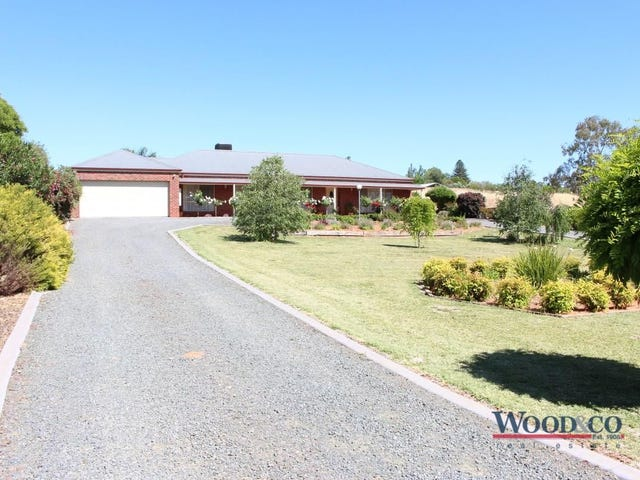 317 River Road, Nyah, Vic 3594