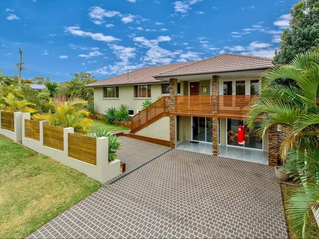 50 Marban St, Chermside West, Qld 4032