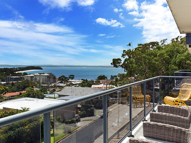10/83 Ronald Avenue, Shoal Bay, NSW 2315