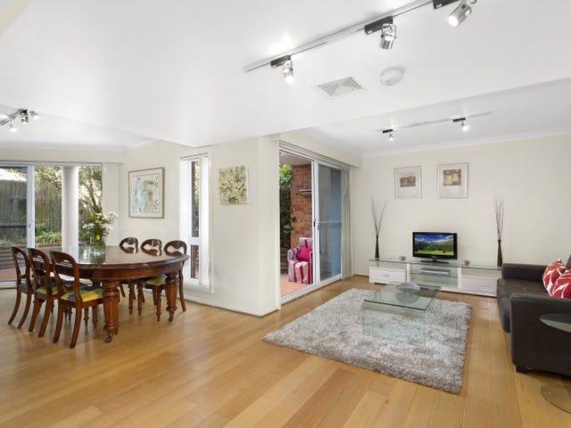 3/6 Pine Street, Randwick, NSW 2031