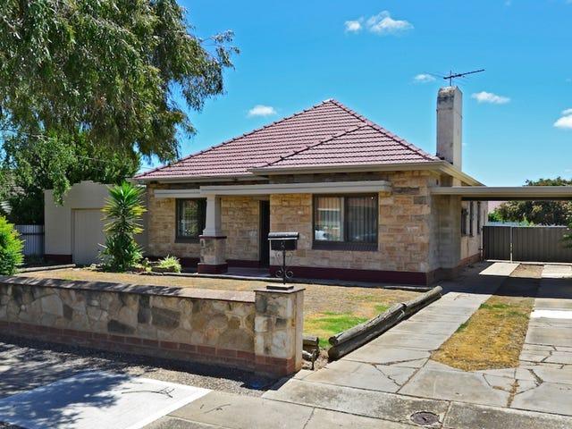 9 Trennery Street, West Richmond, SA 5033