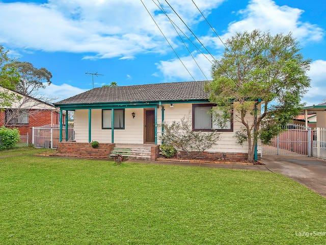 3 Magellan Avenue, Lethbridge Park, NSW 2770