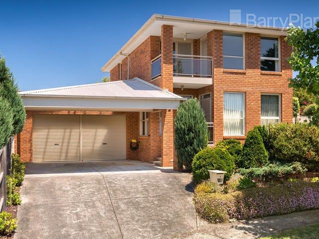 6 Truslove Court, Endeavour Hills, Vic 3802
