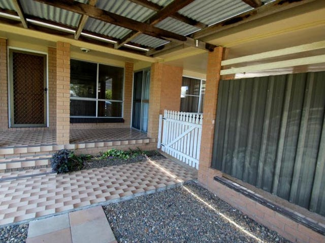 20 Mellor Street, Avenell Heights, Qld 4670