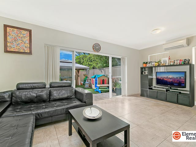 6A/414-420 Victoria Road, Rydalmere, NSW 2116