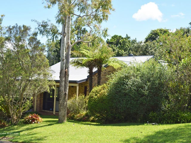 6 Ryces Drive, Clunes, NSW 2480