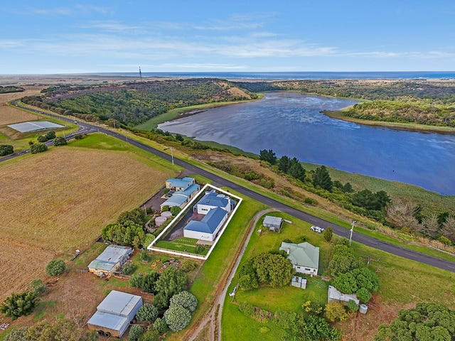 264 Lake View Road, Koroit, Vic 3282