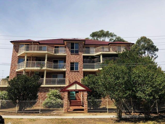 10/187-189 Sandal Crescent, Carramar, NSW 2163