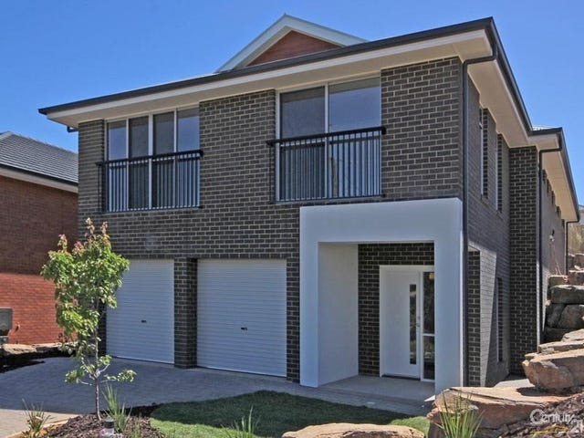 40-46 Parrell Street, Seaford Meadows, SA 5169